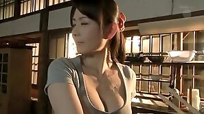 Wife seduction
